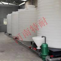 混凝土外加剂的复配之泵送剂的复配原则