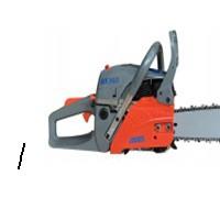 森林救援伐木油锯用ETS AK960