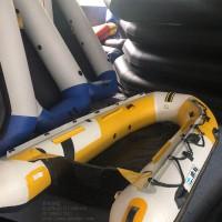 皮划艇,皮划艇供应,皮划艇订制