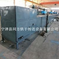 特价销售海绵外封胶烘干机60米蒸汽加热烘干机