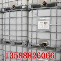 供应浙江杭州二手吨桶、宁波二手吨桶