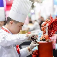 HOTELEX-2021(中国)成都酒店用品及餐饮设备展览会