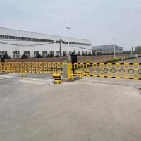 栅栏式道闸生产厂家