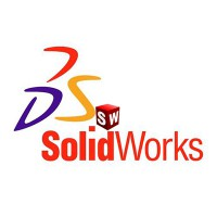 SolidWorks正版售价多少钱SW教育代理经销商众联亿诚