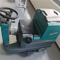 CH-X60D车间仓库洗地车 驾驶电动洗地机 价格
