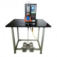 18650电池点焊机26650电池点焊机32650电池碰焊机