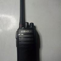 供应邹平博信达DP811PLUS数字对讲机批发价格