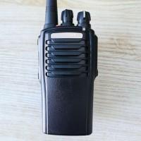 供应徐州化工防爆对讲机科立讯7200无线对讲机