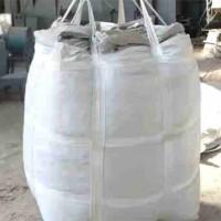 贵阳碎石子吨包称重2吨 邦耐得厂家