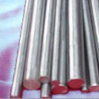 板材带材棒材、INCONEL alloy FM62镍合金