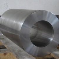 大量HGH3113高温合金钢 HGH113镍合金板