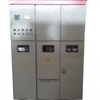 湖南高压电机水阻柜 ELQ系列笼型电机起动柜