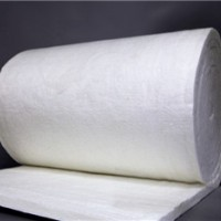 太原市高温窑炉炉衬耐火保温材料陶瓷纤维毯