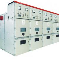 供应KYN28-12高压抽出式开关柜价格便宜 鄂动机电