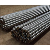 线材 AMS5671镍合金 AMS5672镍合金