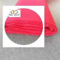 65/35  涤棉坯布,漂白染色,可做口袋布,衬衫面料
