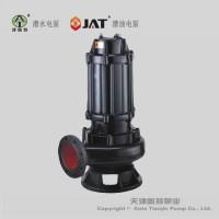地下室抽水排污泵_型号_现货_报价