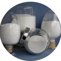 尼龙塑料增强导热用球型氧化铝