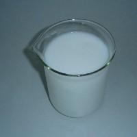纳米二氧化钛水性浆 纺织专用