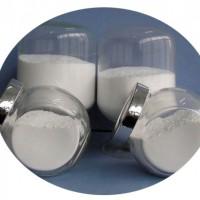 荧光粉粘结剂 荧光灯增亮减光衰剂