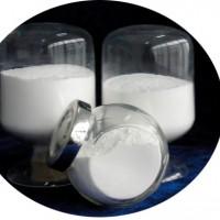 粘结剂和密封胶专用纳米氧化硅(VK-SP15)