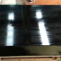 大理石平板1500