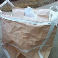 高邮市锯木吨包耐磨集装袋 邦耐得供应