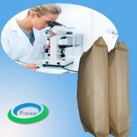 铁离子漂洗剂 用于酸洗水洗后 防止返锈 去除浮锈锈泥