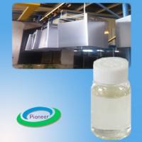 水性防锈剂PLUS 钢铁防锈液、碳钢防锈液、钢铁水性防锈液