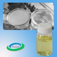 无浊点JFC渗透剂、无浊点渗透剂、没有浊点的渗透剂