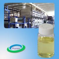除蜡表面活性剂 除蜡液表面活性剂、水性去油除蜡剂、除蜡乳化剂