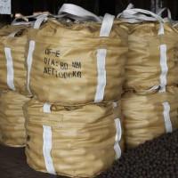 钢球包装袋 承重袋钢球袋编织袋搬家金属铁块铸件1.5吨