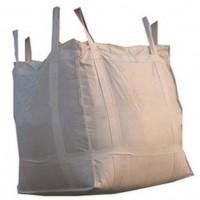 双辽市吨袋集装袋编织袋供应商 邦耐得厂家