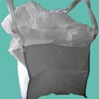 临夏市方形物流集装袋内袋 邦耐得供应