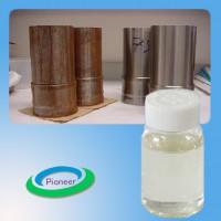酸性脱脂表面活性剂 酸性除油表面活性剂、酸性清洗表面活性剂