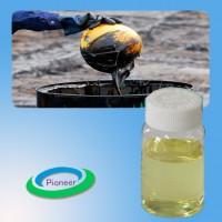 重油垢除油表面活性剂 除重油污 清洗重油污 重油污表面活性剂