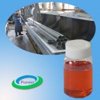 稳定硅酸盐缓蚀剂 铝材水玻璃,硅酸盐、氯盐类腐蚀硅酸盐缓蚀剂
