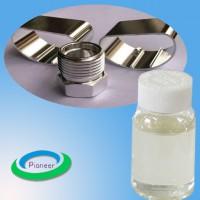 铝材防腐蚀添加剂A  防止铝材长白毛.发黑、变暗防锈缓蚀剂