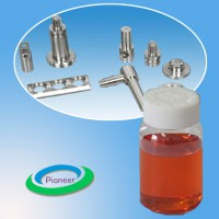 不锈钢酸洗抑雾剂B 硝酸酸洗抑雾剂、抑制酸雾