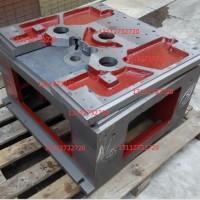 广州机械铸造,翻砂铸铁,球墨铸铁,灰口铸铁,机械五金加工厂