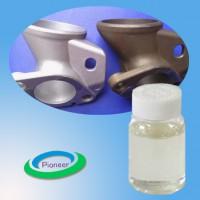 不锈钢酸洗钝化液 、除不锈钢氧化皮、焊斑、黑皮