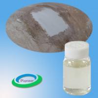 不锈钢酸洗钝化膏 321酸洗膏、不发花的酸洗膏
