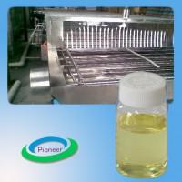 低泡除油粉 、喷淋脱脂粉、无泡除油粉