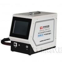 便携式气相色谱仪选择哪个牌子比较好 非甲烷总烃分析仪
