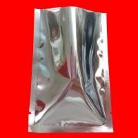 成都供应防静电镀铝袋