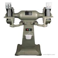 除尘式砂轮机(标准型)—砂轮机|除尘器