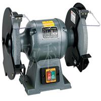 防爆砂轮机铸件打磨机除尘环保砂轮机