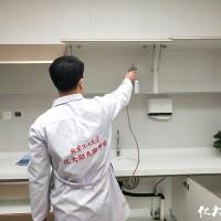 室内装修除甲醛化大阳光室内快速去除甲醛污染