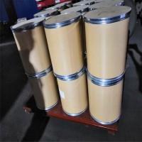 硝普钠13755-38-9生产厂家现售