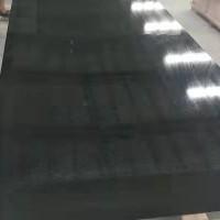 大理石平板